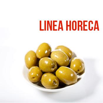 LINEA HORECA